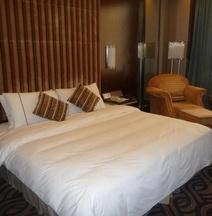 シェンヂェン ヘンフェン ハイユー インターナショナル ホテル
