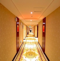 Vienna Hotel (Shantou Convention and Exhibition Center)