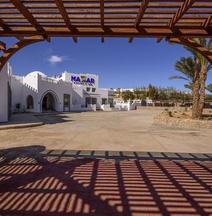 Mazar Resort & Spa