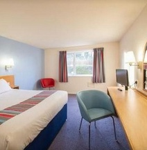 Travelodge Hotel - Bristol Severn View M48
