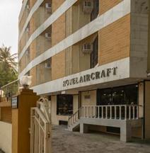 ホテル エアクラフト インターナショナル