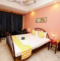 OYO 2871 Hotel Ratnakar Inn