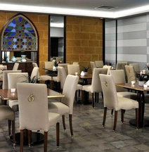 Vie Boutique Hotel