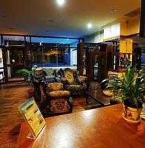 サーフ ビュー ホテル