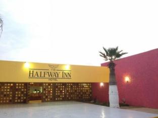Desert Inn Guerrero Negro