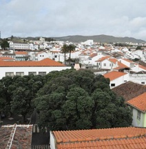 Residencial Monte Brasil