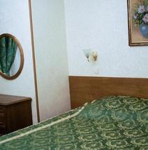ニコノブカ ホテル