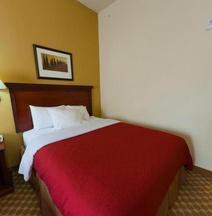 Country Inn & Suites by Radisson, High Point (Greensboro/Winston-Salem), NC