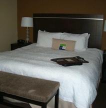 Hampton Inn & Suites Pueblo/North