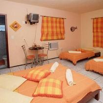 Hotel Datamar