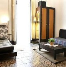 Bed and Breakfast Solsicily - Catania