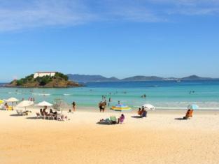Pousada Vida Boa Praia