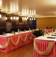 Regenta Rpj Rajkot India