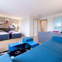 Comfort Hotel Helsingborg