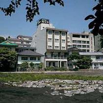 Nuriya Inn