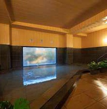 Hotel Route Inn Tagajo-Eki Higashi