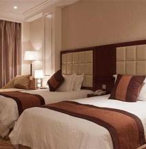 โรงแรมลี่เหา ออนเตอร์เนชันเนล