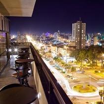 Bertaso Hotel