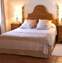 Hotel Rural Morvedra NOU