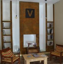 Ventia Hotel Comodoro