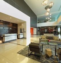 ウィンダム パナマ アルブルック モール ホテル & コンベンション センター