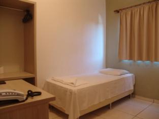 Hotel Fatti