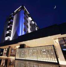 Venezian Hotels·Shiroishi Zao