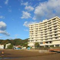 Toi Marine Hotel Kaiontei