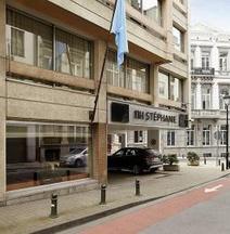 NH Brussels Stéphanie