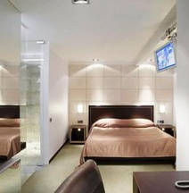 Premier Hotel Cosmopolit