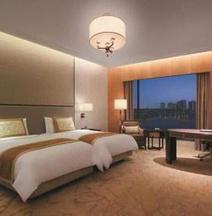 Shangri-La Hotel,Changzhou