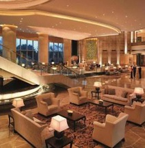 Shangri-La Hotel Ningbo