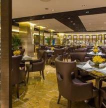 Grand Skylight International Hotel