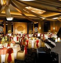 吉隆坡香格里拉飯店