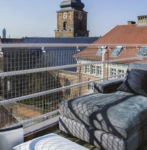 Hotel Skt Petri