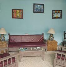 Hotel Cozumel Blue