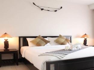 Daosavanh Resort & Spa