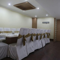 Hotel Residency