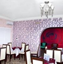 奧斯狄格麗飯店