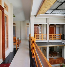 Airy Rantepao Kartika 2 Toraja Utara