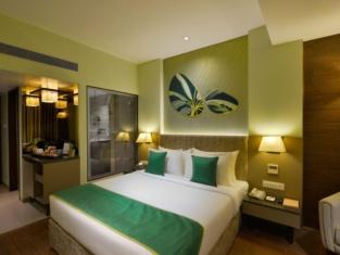 The Fern An Ecotel Hotel, Akota, Vadodara