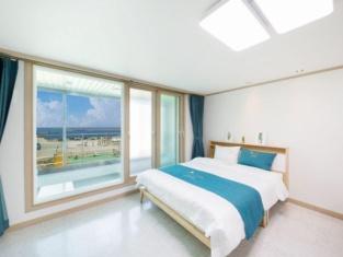 Haeden View Hostel