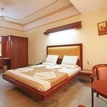 Hotel Rajmata Pvt Ltd.