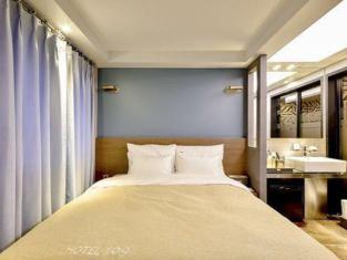Ulsan Hotel 109