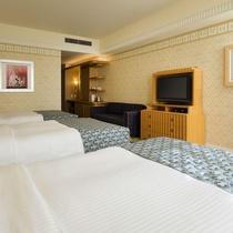 โรงแรมดิสนีย์ แอมบาสเดอร์