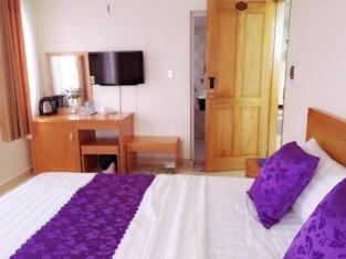 Lavender Hotel Hai Phong
