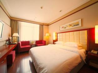 Shengshi Garden Hotel