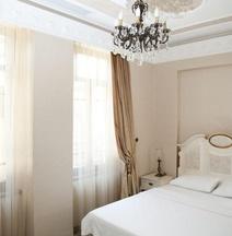 Cankaya Konaklari Hotel