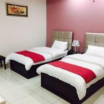 Royal Mark Hotel Bahawalpur