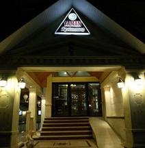 Yaman Hotel
